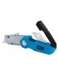 Ištraukiamas sulankstomas peilis OX Pro
