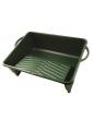 Vonelė Wooster BR414-14 Sherlock Bucket Tray