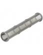 Glaistymo/dažymo filtras 30 mesh