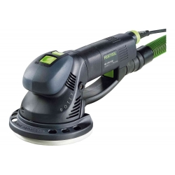 FESTOOL RO 150 FEQ-Plus nuoma