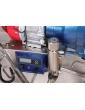 Benzininė beorio dažymo įrangą GP2700