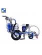 Kelių ženklinimo mašina HVBAN HB5900