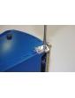 BlueLine USA FLAT Autmatic BOX dėžutės