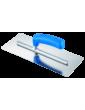 STORCH mentelių rinkinys dėžėje Flexogrip AluSTAR