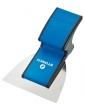 STORCH Flexogrip AluStar glaistyklės