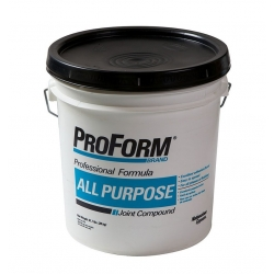 Glaistas universalus Proform All Purpose 28 kg
